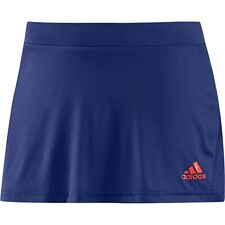 Adidas Women's Performance Tennis Skort Skirt AdiZero Climacool Formotion G78439