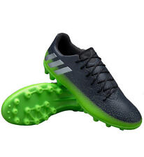 Adidas Men Shoes Messi 16.3 AG Football Soccer Speedy Game Boots S80537