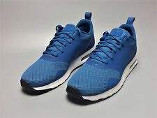 NIKE AIR MAX TAVAS SE MEN'S TRAINERS SIZE UK 10 EUR 45