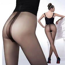Fashion Footed Tights Sexy Women's Pantyhose Stockings Lady New Socks 3 Colours