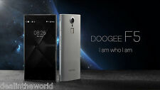 "5.5"" DOOGEE F5 Android 5.1 4G Smartphone Phablet FHD MTK6753 Octa Core 3GB+16GB"