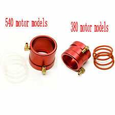 RC Model  R/C Hobby Ship & Boat Motor Water-Cool Kit For 380/540 Motor