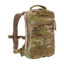 DOUBLE RIFLE CARRY BAG, CARGO, MILITARY LUGGAGE, DIVE BAG, HEAVY DUTY MULTICAM