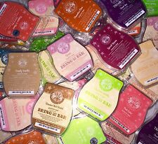 Scentsy Bar Wax Melts RETIRED & RARE Scents Freebies with every order!