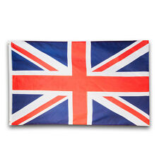 Hot Sale Indoor Outdoor 3x5 feet Country Banner National Flag Pennants Canada UK