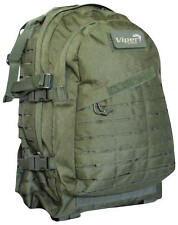 VIPER LAZER SPECIAL OPS PACK TACTICAL MOLLE RUCKSACK BACKPACK HYDRATION BAG GREE
