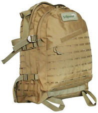 VIPER LAZER SPECIAL OPS PACK TACTICAL MOLLE RUCKSACK BACKPACK HYDRATION BAG COYO