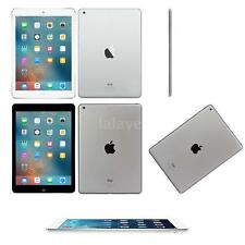 Apple iPad Air 1st Gen Tablet 9.7inch 16GB/32GB/64GB ROM Wi-Fi Only 5MP AU Y2N6