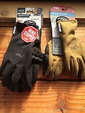 Outdoor Research Gripper Gloves (Mens and Womens)