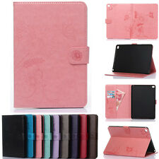 New Smart Stand Magnetic Leather Case Cover For Apple iPad 6 Air 2