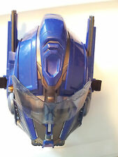 Hasbro-Transformers-Mask-Bumblebee-Optimus-Prime-Face-RealD-Costume-Pretend-Play