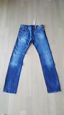 BNWT DIESEL POIAK 8V1 JEANS 100% AUTHENTIC