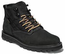 GLOBE YES APRES BOOT BLACK MENS CASUAL SKATE SHOES FREE DELIVERY AUSTRALIA