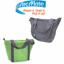 ARCMATE Tote Bag from Recycled Plastic Bottles rPET -- CLOSEOUT SALE ITEM