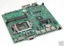 NEW OEM DELL VRWRC Optiplex 3020 MICRO Motherboard