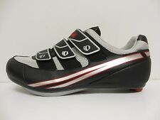 WOMEN'S Pearl Izumi Quest II Road Cycling Shoe, EU 38.5 / 40.5, NEW