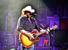Toby Keith TICKETS Choctaw Grand Theater Durant OK Saturday May 27, 2017 SEC 102