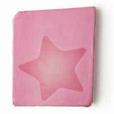 Lush Dupe Rock Star Creamy Candy Cosmetic Fragrance Oil Soap Candle Making