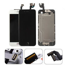 LCD Display Touch Screen Digitizer Assembly Replacement for iPhone 6-6s Plus US