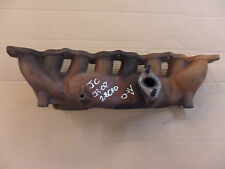 JEEP CHEROKEE 2.8 CRD 03-07 EXHAUST MANIFOLD