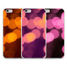 BEAUTIFUL FACULA PATTERN PHONE CASE FOR IPHONE 4 SAMSUNG GALAXY S4 HANDY