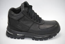 Nike Air Max Goadome (GS) Youth Boots 311567 001 Multiple sizes
