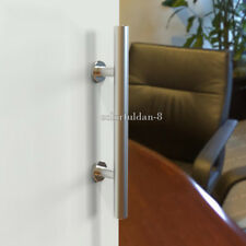 Barn Door Handles and Pulls Stainless Steel