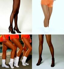 Tamara Pantyhose Pic size color A B C Long Hooters Uniform NFL Cheerleader sexy