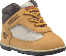 Infant Timberland Field Crib Bootie