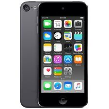 Apple iPod Touch (6th Generation 32GB)