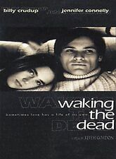 Waking the Dead (DVD, 2000)  !!!Free First Class Shipping!!!