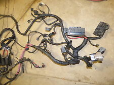 Ford 2001-2005 Ranger XLT 2WD 4.0 4dr Electrical  Harness