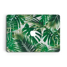Tropical Design Cover Case For Apple Macbook Pro Retina Air 11 12 13 15 2016