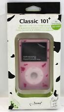 CLASSIC 101+ IPOD CLASSIC COVER FOR 80GB/120GB/160GB