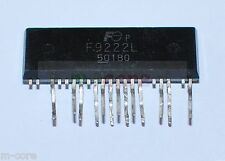 F9222L IC - 1pc, 2pcs or 3pcs g7