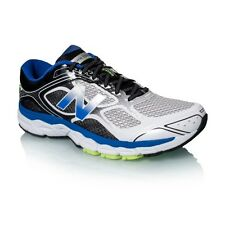 MENS NEW BALANCE M860WB6 RUNNING SHOES NEW IN BOX SHIP WORLDWIDE
