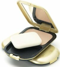 Max Factor Facefinity Compact Makeup - 03 Natural Beige