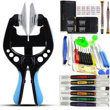 Screwdriver Set Opening Repair Tools Kit for iPhone6s Cell Phone Watch Free Ship