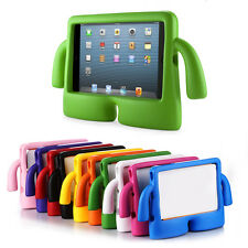 """10.1"""" 7 Tablet Cover Kids ShockProof Stand Foam Case for Samsung Galaxy Tab 3 4"""