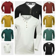 Boys Tops Long Sleeve T-Shirts 2 Designs Age 3 4 5  Years
