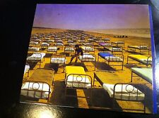 PINK FLOYD:A MOMENTARY LAPSE OF REASON 1987 Album-2011 CD DISCOVERY EDITION~NEW
