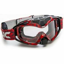 LIQUID IMAGE 368R TORQUE OFFROAD HD VIDEO GOGGLES