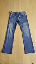 BNWT DIESEL ZATINY 8at JEANS 100% AUTHENTIC size 29
