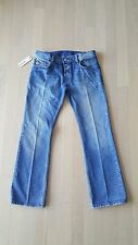 BNWT DIESEL ZATINY 8AT JEANS 100% AUTHENTIC