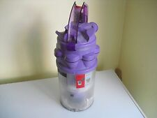 Dyson DC14 Animal All Floors  Cyclone Canister Replacement Part Vacuum Cleaner