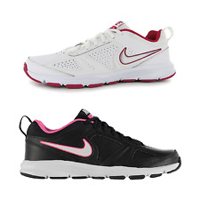Nike Ladies Shoes Sneakers Running Shoes Sneakers Trainers Trainers T Lite XI