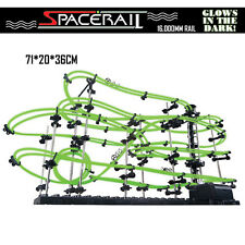 Space Rail 16M Perpetual Rollercoaster Marble Run Coaster Gift for Kid Level 3 2