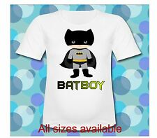 Mickey Mouse Dad T Shirt All Sizes or Saying Mickey Mouse Ears Birthday Tee