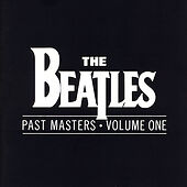 Past Masters, Vol. 1 by The Beatles (CD, Mar-1988, Capitol)