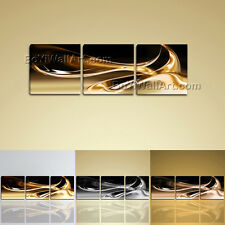 Large Framed New Hot Sell Abstract Painting HD Print On Canvas Wall Art Modern